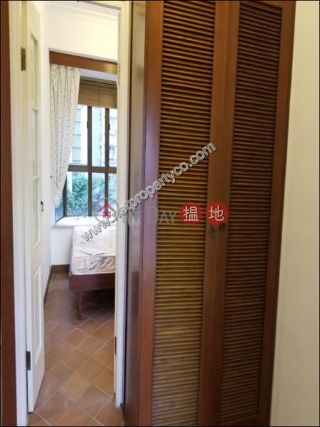 金庭居低層|住宅-出租樓盤HK$ 20,500/ 月