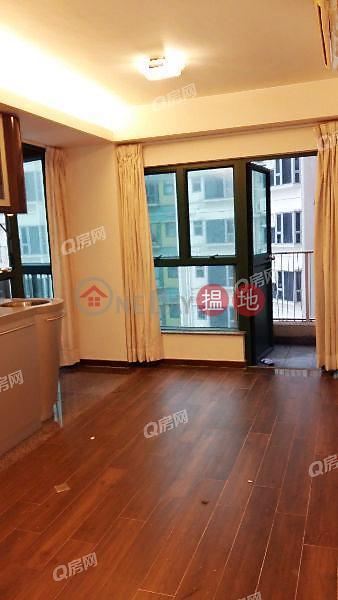 香港搵樓|租樓|二手盤|買樓| 搵地 | 住宅|出售樓盤-交通方便,四通八達,地標名廈《嘉亨灣 5座買賣盤》
