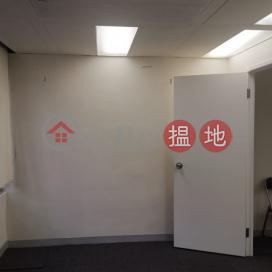 TEL 98755238|灣仔區翹賢商業大廈(Kiu Yin Commercial Building)出售樓盤 (KEVIN-4058609915)_0