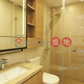 1房1廁,極高層,露台《SKYPARK出售單位》|SKYPARK(Skypark)出售樓盤 (OKAY-S369930)_0