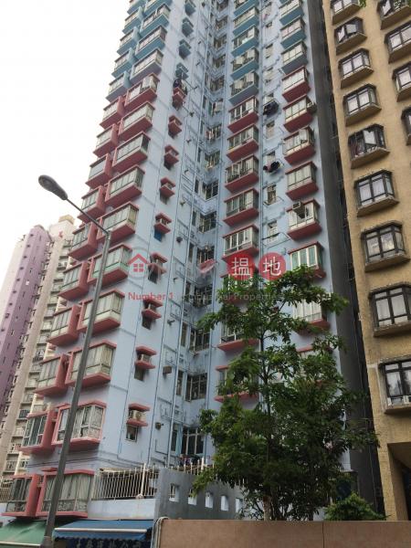 Kam Fat Building (Kam Fat Building) Ap Lei Chau|搵地(OneDay)(4)