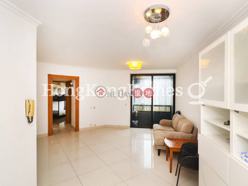 3 Bedroom Family Unit for Rent at Euston Court | Euston Court 豫苑 Rental Listings