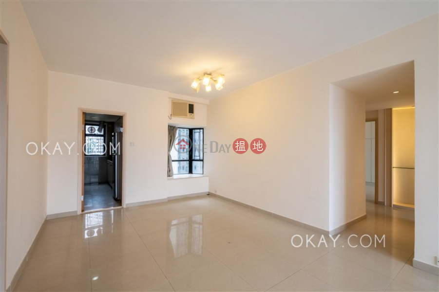 Lovely 3 bedroom with balcony & parking   For Sale 6 Broadwood Road   Wan Chai District Hong Kong Sales, HK$ 39.5M