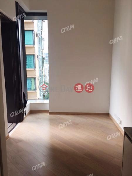 交通方便,靜中帶旺《柏匯買賣盤》-33成安街 | 東區香港-出售HK$ 548萬