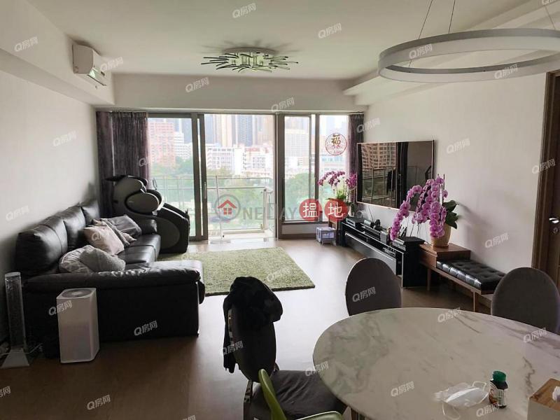 The Zumurud | 2 bedroom High Floor Flat for Sale | 204 Argyle St | Yau Tsim Mong Hong Kong | Sales HK$ 45M