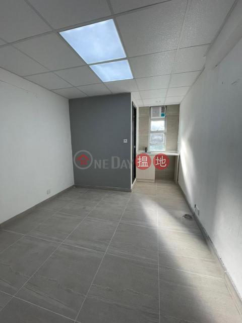 豪華裝修工作室,合創作,理想多元化,有WIFI,有廁有熱水爐|Yeung Yiu Chung No.5 Industrial Building(Yeung Yiu Chung No.5 Industrial Building)Rental Listings (KITTY-2227226265)_0