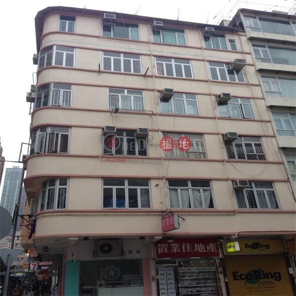 浣紗街2-4號 (2-4 Wun Sha Street) 銅鑼灣|搵地(OneDay)(5)