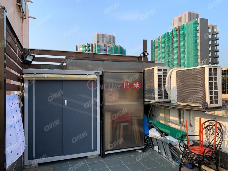 香港搵樓|租樓|二手盤|買樓| 搵地 | 住宅-出售樓盤-元朗市區, 鄰近朗屏站, 衣食住行非常方便好景樓買賣盤