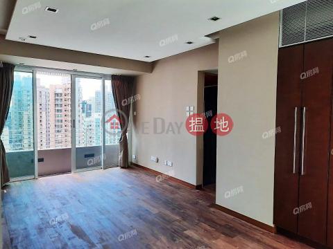 Cherry Crest | 3 bedroom Mid Floor Flat for Rent|Cherry Crest(Cherry Crest)Rental Listings (XGGD678400039)_0