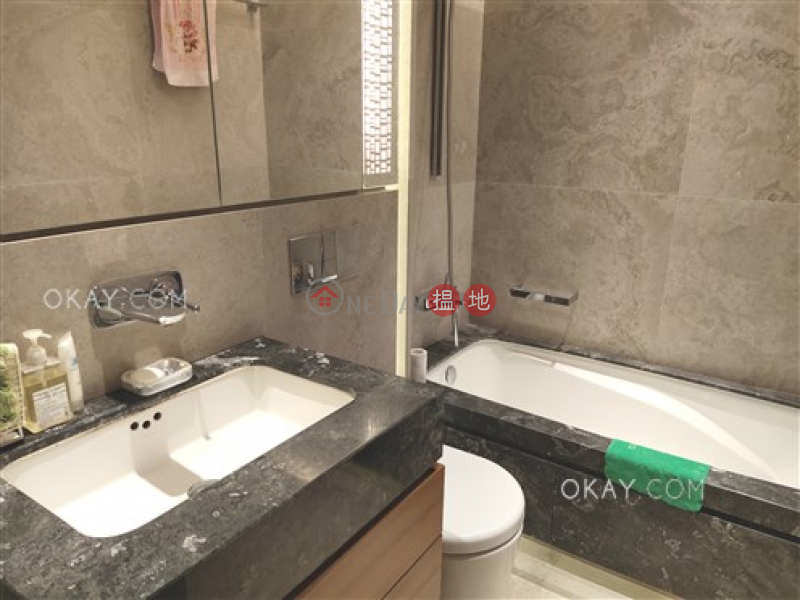 Property Search Hong Kong | OneDay | Residential Sales Listings | Lovely 4 bedroom with balcony | For Sale