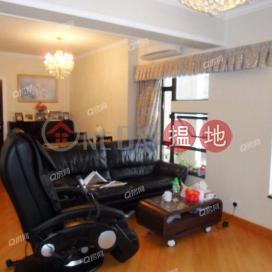 Tycoon Court | 3 bedroom High Floor Flat for Sale|Tycoon Court(Tycoon Court)Sales Listings (XGGD694000016)_0