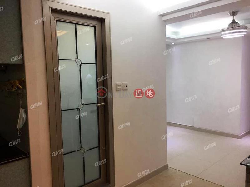 Lee Wing Building | 3 bedroom Low Floor Flat for Sale 156-162 Hennessy Road | Wan Chai District, Hong Kong, Sales HK$ 8M