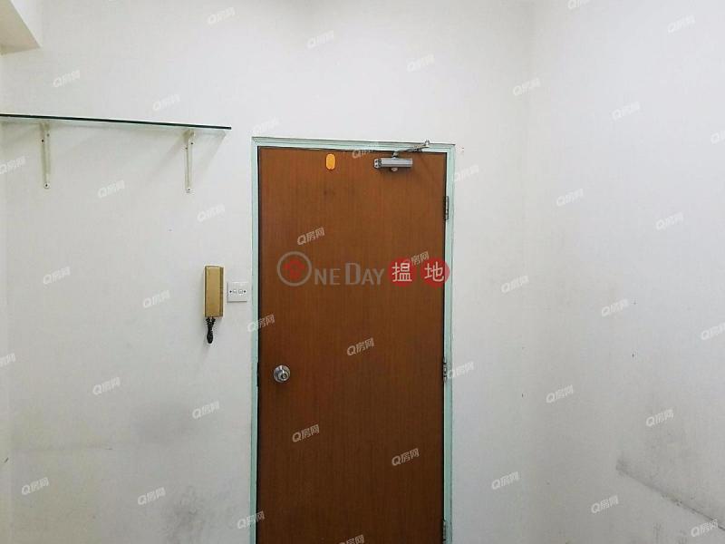 商住兩用,位處市中心《時益大廈買賣盤》|時益大廈(Cheerrick Building)出售樓盤 (QFANG-S89653)