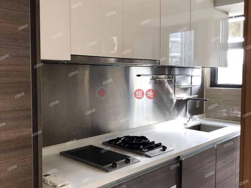 Property Search Hong Kong | OneDay | Residential, Rental Listings, Park Signature Block 1, 2, 3 & 6 | 2 bedroom Mid Floor Flat for Rent