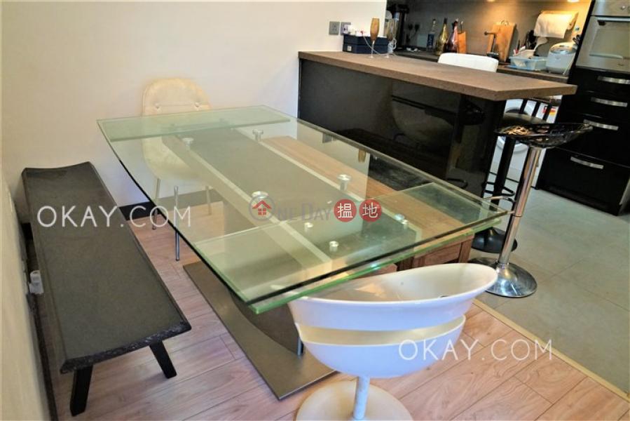駿豪閣-中層 住宅出租樓盤HK$ 30,000/ 月