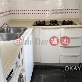Luxurious 2 bed on high floor with sea views & balcony   Rental The Merton(The Merton)Rental Listings (OKAY-R126207)_3