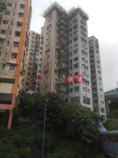 Block C Tin Sing Court (Block C Tin Sing Court) Cha Liu Au|搵地(OneDay)(1)
