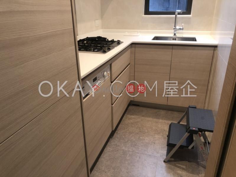 HK$ 1,500萬|皓畋|九龍城2房1廁,極高層,露台皓畋出售單位