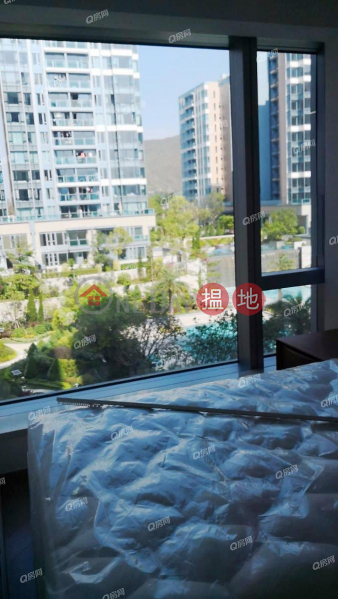 Park Circle | 3 bedroom Low Floor Flat for Rent | Park Circle Park Circle Rental Listings