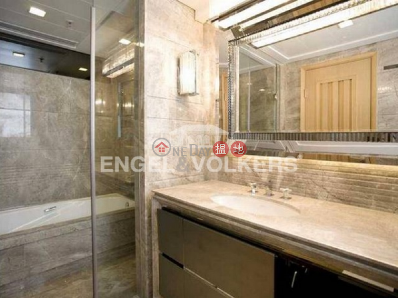 HK$ 90M | Kennedy Park At Central | Central District | 3 Bedroom Family Flat for Sale in Central Mid Levels