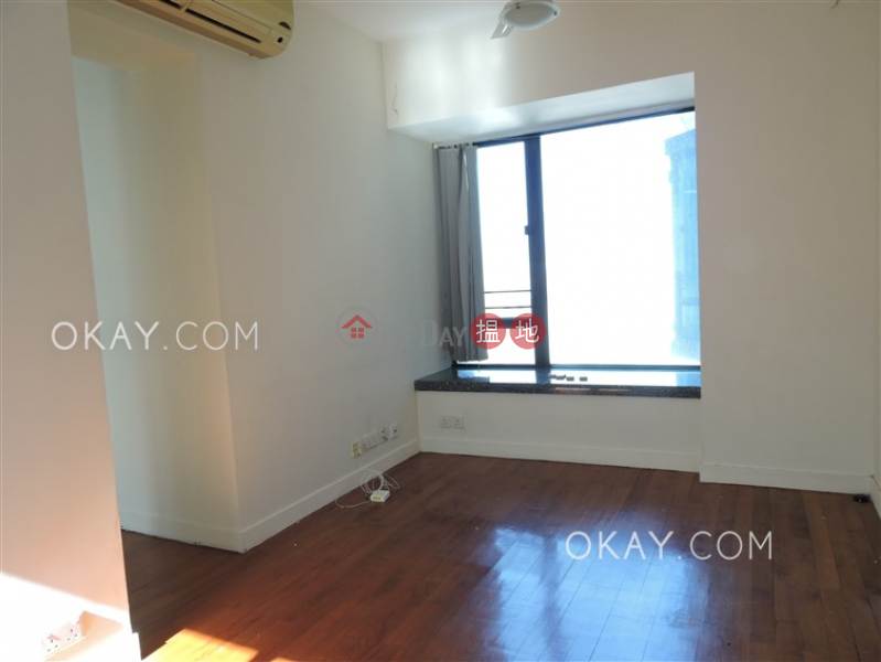 Property Search Hong Kong | OneDay | Residential, Sales Listings Unique 2 bedroom on high floor | For Sale
