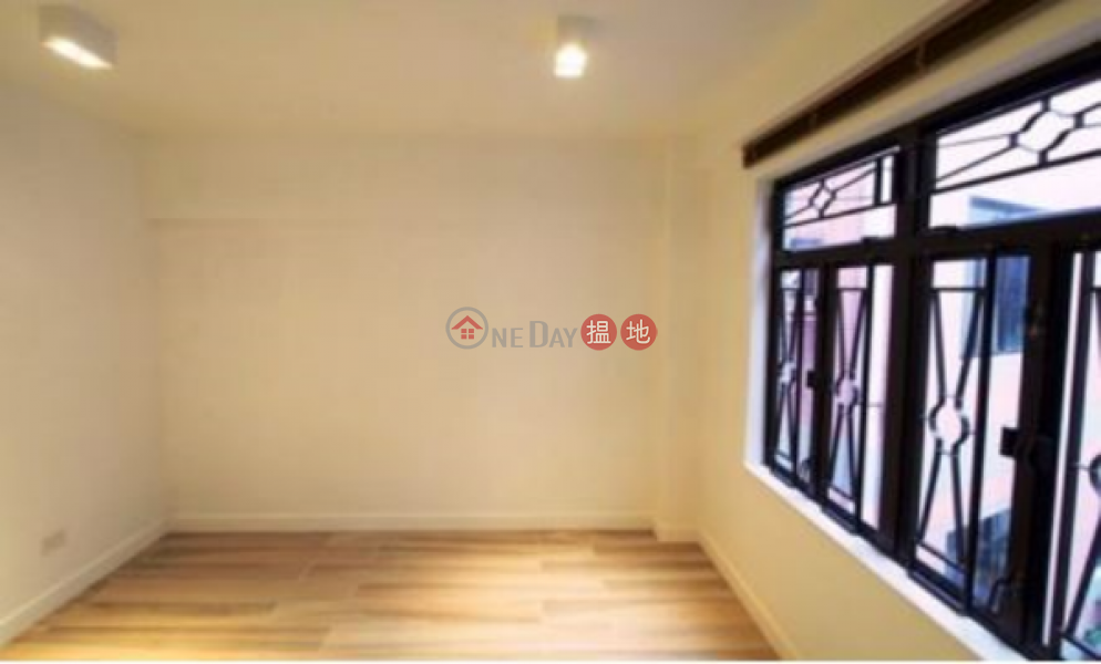 18 Tung Shan Terrace Please Select | Residential Rental Listings HK$ 30,000/ month