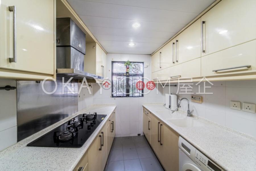 香港搵樓|租樓|二手盤|買樓| 搵地 | 住宅出售樓盤-3房2廁嘉兆臺出售單位
