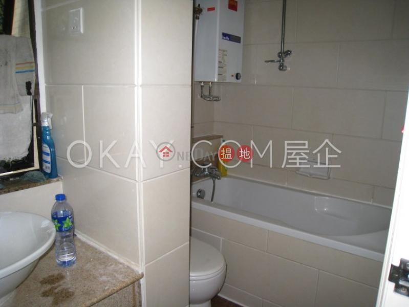 3房2廁,實用率高,極高層,海景豫苑出租單位 豫苑(Euston Court)出租樓盤 (OKAY-R31129)
