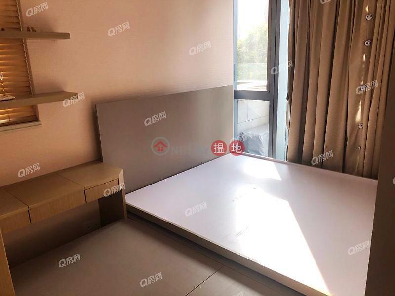 香港搵樓|租樓|二手盤|買樓| 搵地 | 住宅|出售樓盤連特式平台,開揚園景Park Circle買賣盤