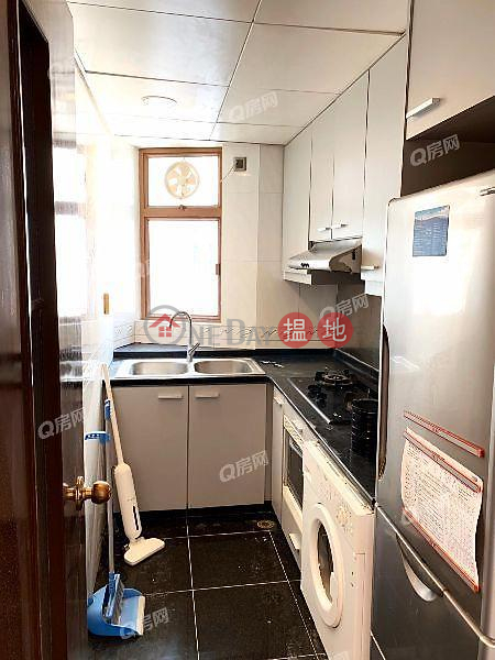 Property Search Hong Kong | OneDay | Residential Rental Listings Tower 2 Island Resort | 2 bedroom Mid Floor Flat for Rent