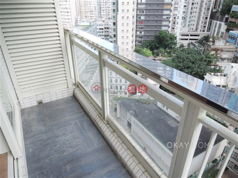 Centrestage   High, Residential, Rental Listings HK$ 27,000/ month