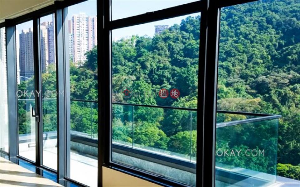 4房2廁,極高層,星級會所,可養寵物《柏傲山 3座出售單位》|柏傲山 3座(Tower 3 The Pavilia Hill)出售樓盤 (OKAY-S291580)