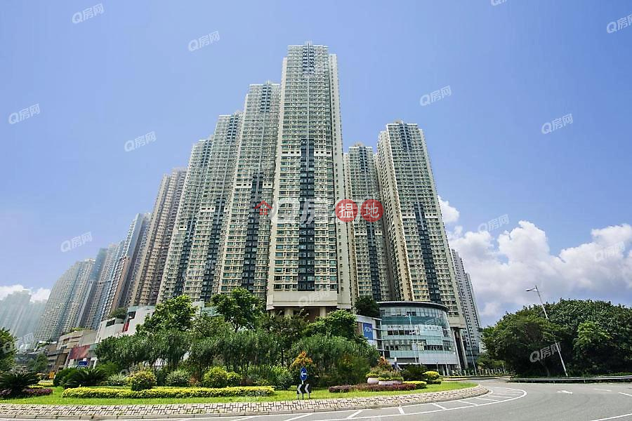 Tower 2 Phase 1 Tseung Kwan O Plaza | 2 bedroom Low Floor Flat for Rent | Tower 2 Phase 1 Tseung Kwan O Plaza 將軍澳廣場 1期 2座 Rental Listings