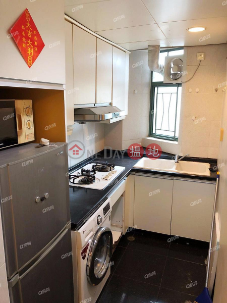 Property Search Hong Kong | OneDay | Residential Rental Listings Tower 2 Island Resort | 3 bedroom Mid Floor Flat for Rent