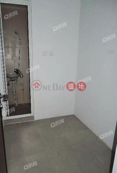 Property Search Hong Kong   OneDay   Residential Rental Listings   The Austin Tower 2   4 bedroom High Floor Flat for Rent