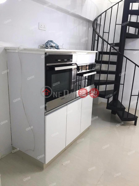 Razor Park High, Residential | Rental Listings | HK$ 30,000/ month
