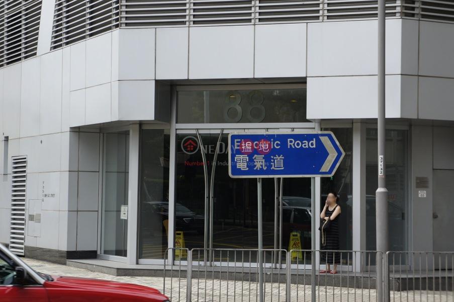 88 Hing Fat Street (88 Hing Fat Street) Causeway Bay|搵地(OneDay)(3)