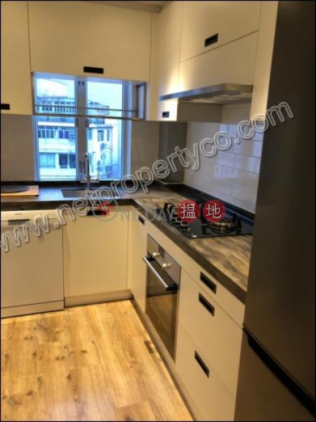 愉苑|中層住宅出售樓盤-HK$ 1,800萬