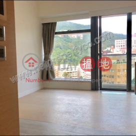 Apartment for Rent in Happy Valley|Wan Chai District8 Mui Hing Street(8 Mui Hing Street)Rental Listings (A060171)_0