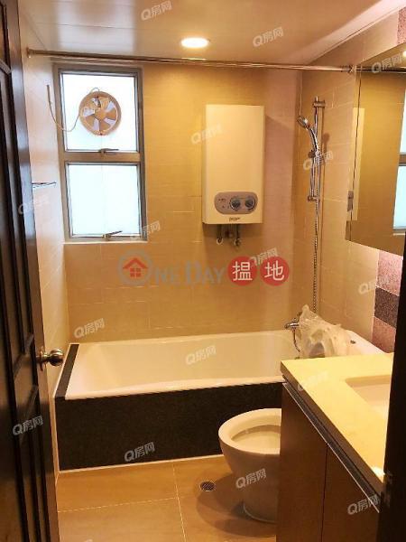 香港搵樓|租樓|二手盤|買樓| 搵地 | 住宅|出租樓盤內街清靜,連車位,乾淨企理,有匙即睇,環境清靜《帝鑾閣租盤》