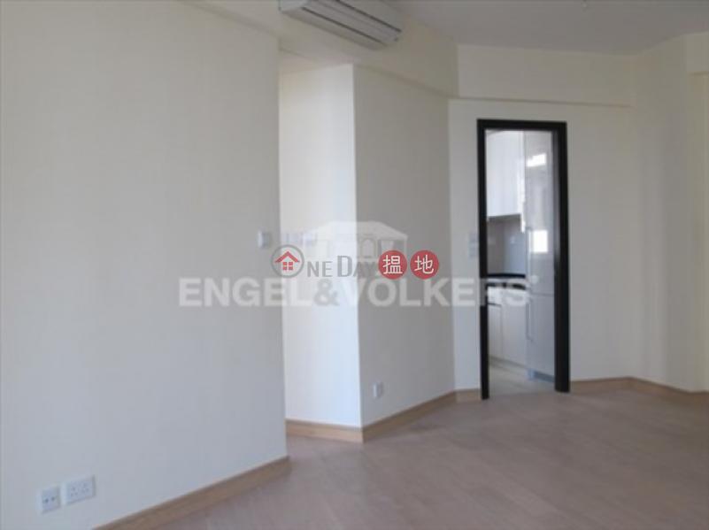 干德道38號The ICON請選擇住宅出租樓盤|HK$ 33,000/ 月