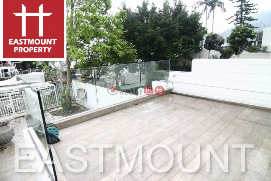 Sai Kung Villa House   Property For Rent or Lease in Marina Cove, Hebe Haven 白沙灣匡湖居-Berth   Property ID:1194, 380 Hiram\'s Highway   Sai Kung   Hong Kong, Rental   HK$ 52,000/ month