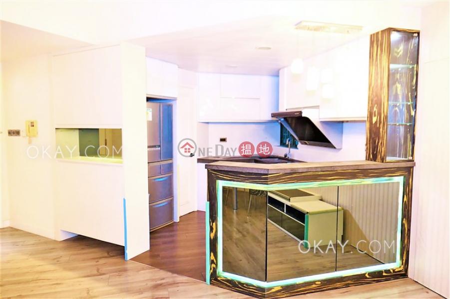 Ellery Terrace High | Residential, Sales Listings HK$ 17.5M