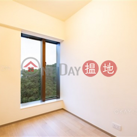 Stylish 4 bedroom on high floor with balcony & parking | For Sale|Island Garden Tower 2(Island Garden Tower 2)Sales Listings (OKAY-S317258)_3