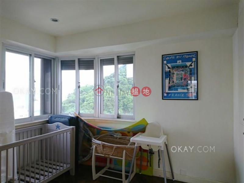 HK$ 3,000萬 慧景臺A座-東區-2房2廁,實用率高,極高層,連租約發售慧景臺A座出售單位