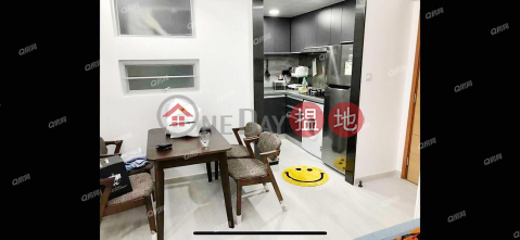 Tower 6 Phase 1 Metro Harbour View | 2 bedroom Low Floor Flat for Sale|Tower 6 Phase 1 Metro Harbour View(Tower 6 Phase 1 Metro Harbour View)Sales Listings (XGJL856301722)_0