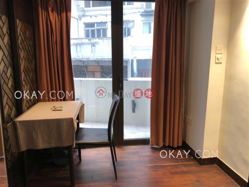 伊利近街32號|低層|住宅出租樓盤HK$ 35,000/ 月