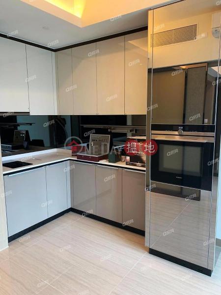 Cullinan West III Tower 7, High   Residential, Rental Listings   HK$ 19,000/ month