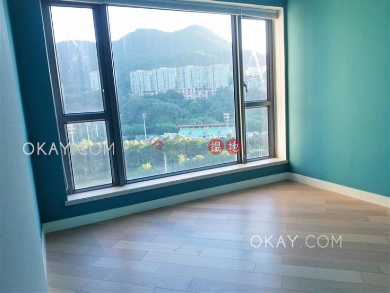 天賦海灣二期 溋玥1座高層住宅-出租樓盤|HK$ 56,000/ 月