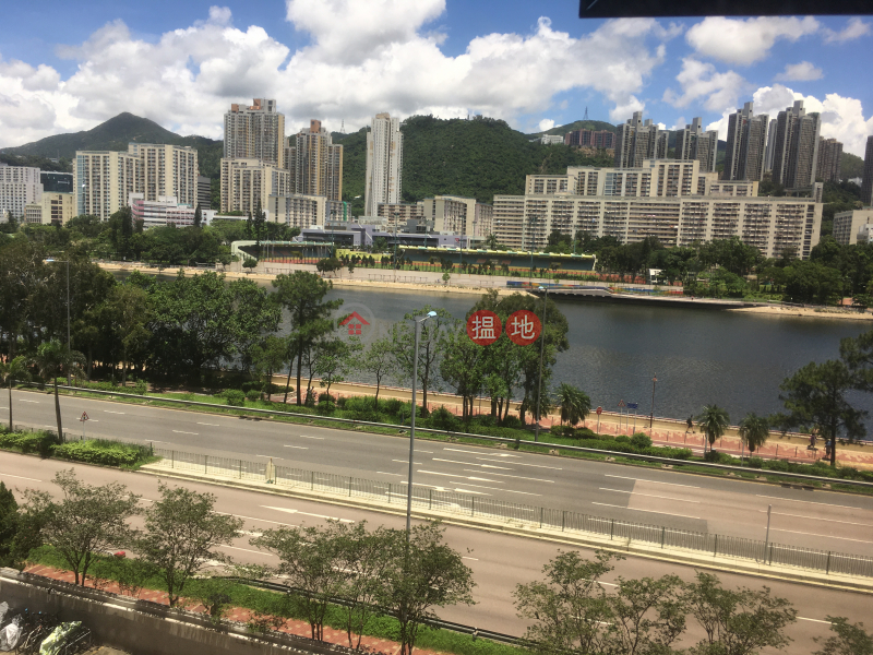 Property Search Hong Kong | OneDay | Residential, Rental Listings, 2 Bedroom, with furniture, river view